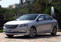 20万的车只卖10来万?看中型轿车/SUV如何卖出紧凑型的价格!
