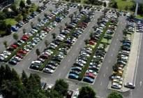科目三课程精简讲解三—变更车道、靠边停车