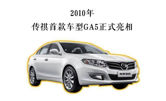 """日系车""""大本营""""诞生的中国车,9年后牛到连老外都想抱大腿!"""