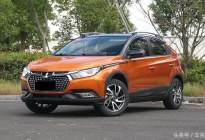 国内SUV市场很火,但这几款最高销量也不过400?