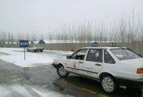 冬季学车最该做的4件事,春节前拿证就靠它啦