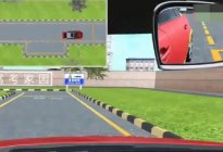 科目二侧方停车技术要领分享,一看就会!