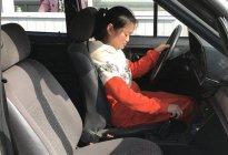 驾考详细的科目三考试技巧解析,临场发挥也重要