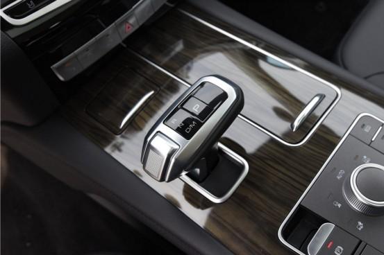 买车先看它:车主眼中的宝骏560和哈弗M6