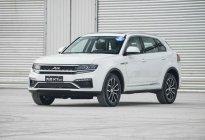 中国已有四款SUV叫X7,给车起个好名字那么难吗