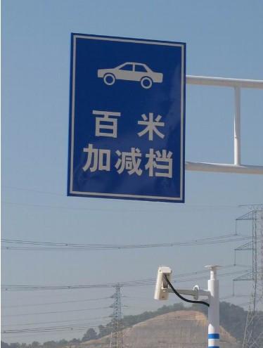 """6月1日小车驾照全国""""一证通考"""",驾考宝典助力驾培行业发展"""