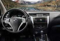 越来越便宜!16万能买到可上山下水的日产合资中型SUV?