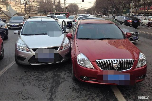 汽车保管理赔后,第二年保管费壹定会下跌吗?