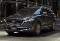 盘点北京车展八款重磅车型,享受汽车的饕餮盛宴!