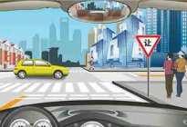 車輛違章查詢電話-查詢車輛違章電話號碼