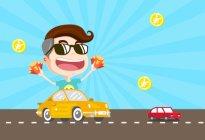 汽車考試—汽車考試流程簡介