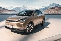 工信部公布70款免征购置税新车,除了领克想不到这些车也有入围