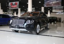眼红添越、Urus和库里南卖得太好,法拉利也要造SUV!313万起?