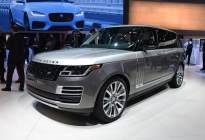 越野能力最强的三款SUV,还都是平行进口的