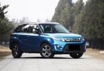 这款日系SUV,只卖10万多,油耗5.4L,月销量却仅百辆!