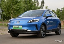 现在申请将排队8年  有新能源指标抓住机会快来看看这几款车