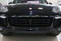 保时捷给大众赚了近50%的利润,1/4的车都被中国人买走