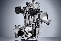 常常撩科技 电动浪潮下内燃机的进化!