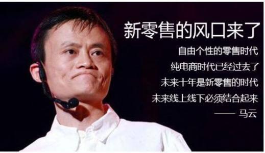 11.11上网就能选车、砍价和订车,买车再也不用跑断腿!