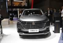 """MPV市场将被""""洗牌"""" 即将有五款MPV车型新势力驾到"""