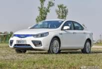 10月份销量最差的轿车,一个月才卖出2辆,已宣布停产!