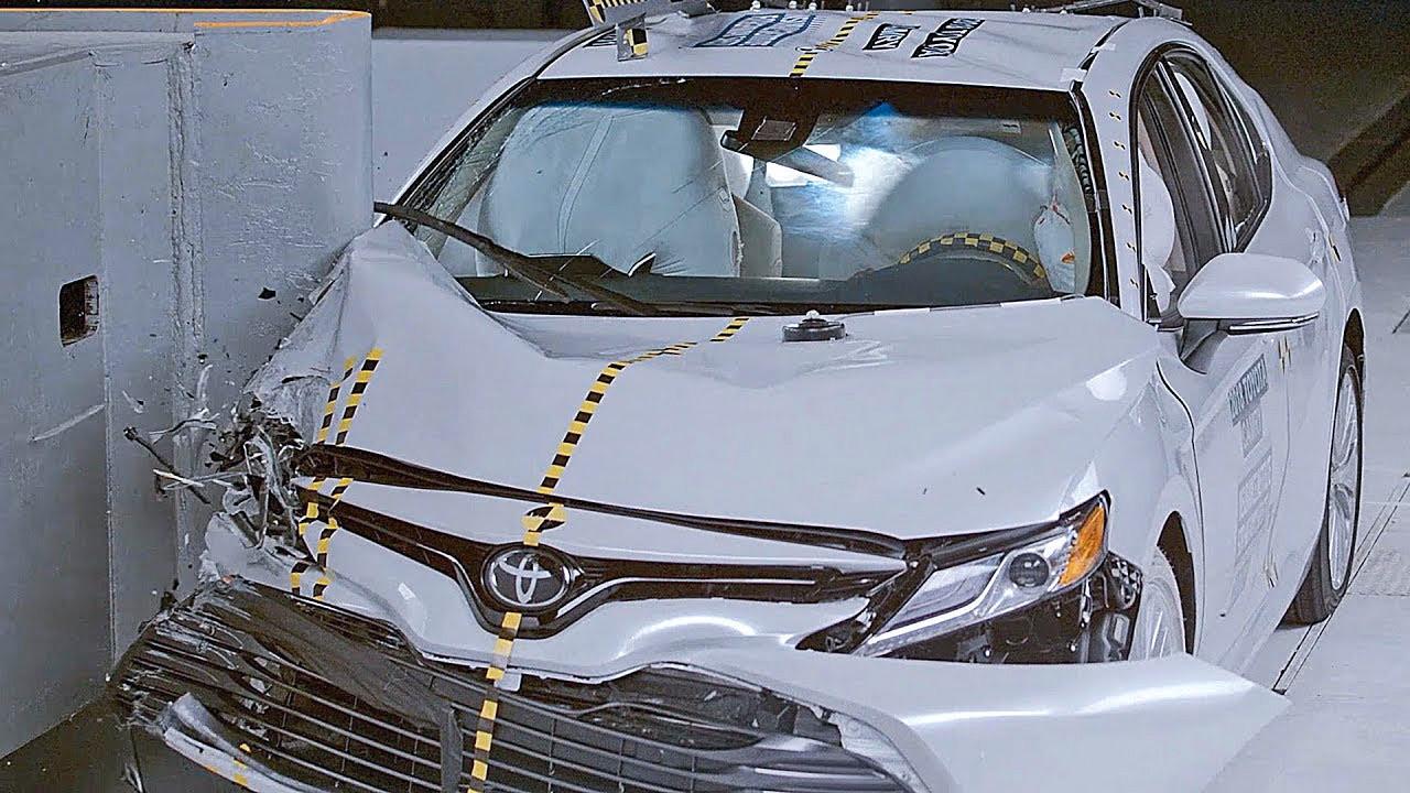 追求可靠、空间和动力!20万合资SUV怎么选?