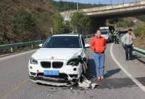 这5种开车行为不要犯,非常危险,新手学车经常被教练说