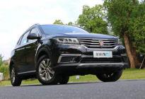 车主评车:2018年10月这十款SUV为什么卖的最好?