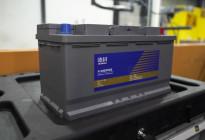 汽车电瓶知多少? 测试德科AGM蓄电池
