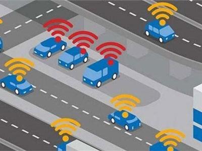 鼓励用新能源车 广东公示智能驾驶细则