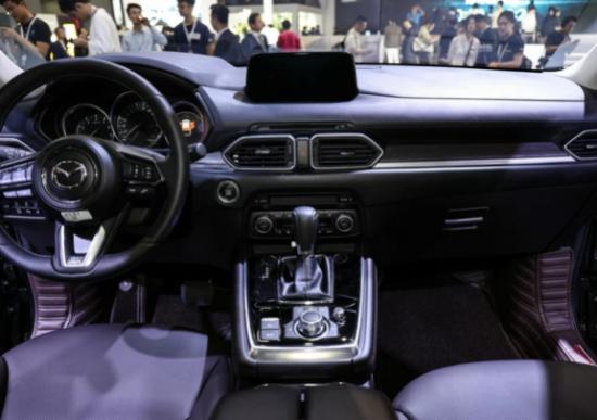 三款最热国六SUV,其中DS7竟有免费保养