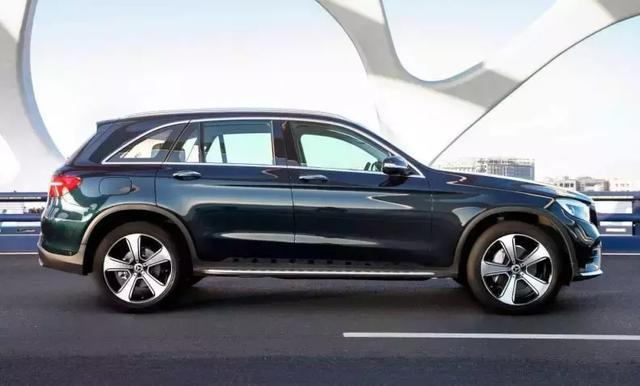保值率高、配置丰富、月销过万!它才是最值得购买的豪华SUV