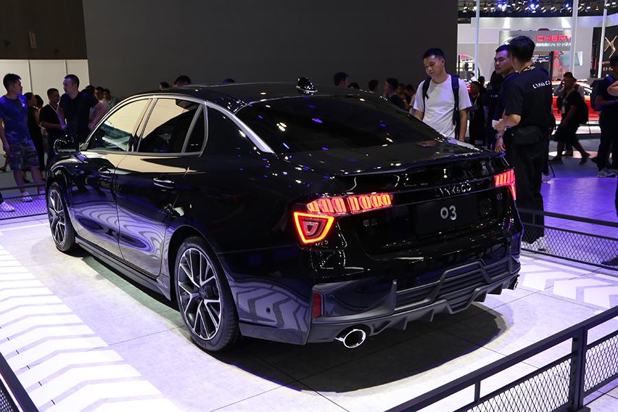 重新定义性价比 四款15万元紧凑型三厢车推荐