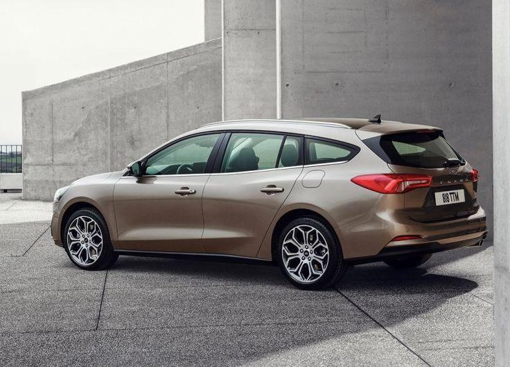 搭载L2级驾驶辅助的宝骏全新SUV只卖10万元?