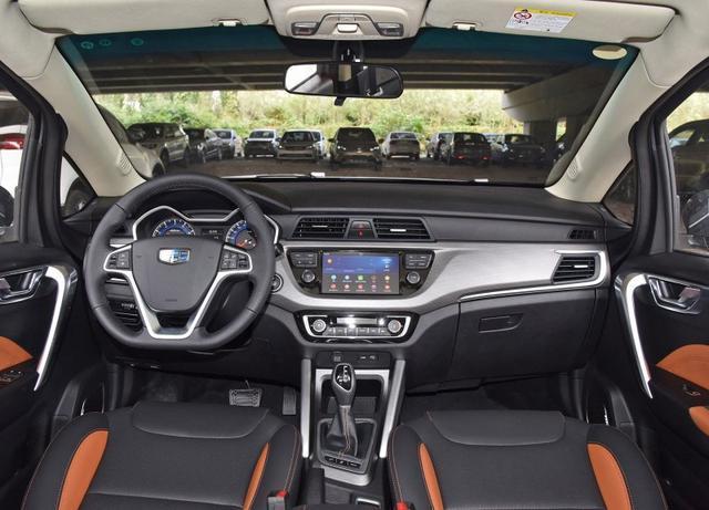 预算有限就选小型SUV,这3款销量高售价实惠,最适合家用