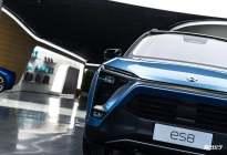 跨年提新能源车补贴将有变化?最新加急购车指南请查收