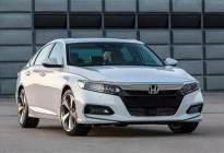 11月轿车的销量前十,8款国内在售,你看上了哪一款?