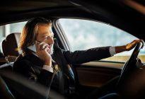 在人生不同的年龄段 至少要开什么车才敢说成功