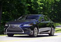 盘点那些价格十分坚挺的车型,丰田竟占了两款!