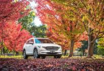 与汉兰达价格相近但尺寸更大、颜值更高的中大型SUV你会选吗?