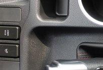 哈弗最具性价比的神车H6变款,标配双温区自动空调,售6.6万