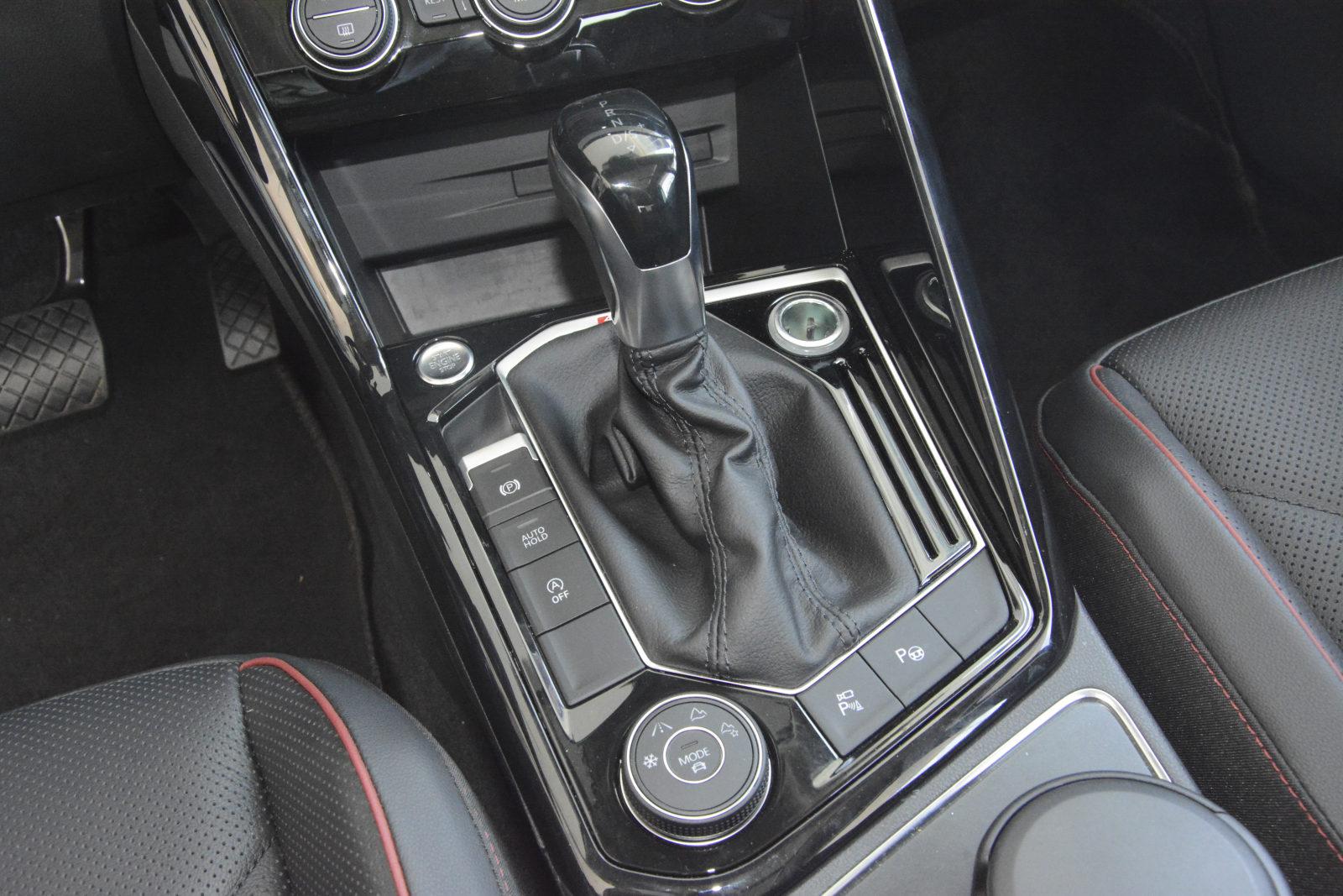 新能源SUV搅局者一汽-大众探岳GTEConcept亮相