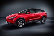补贴后售13.58万元-16.58万元 小鹏汽车G3车型正式上市