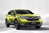 11月SUV销量榜,哈弗H6一打二,宝骏510销量腰斩