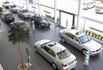 零增长!中汽协对2019汽车市场做出预测