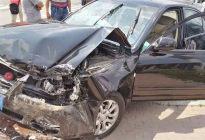 到底是哪个品牌的车型最安全?官方发布,日系斯巴鲁