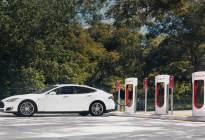 未来?现在就来 2018年这些新能源车值得买