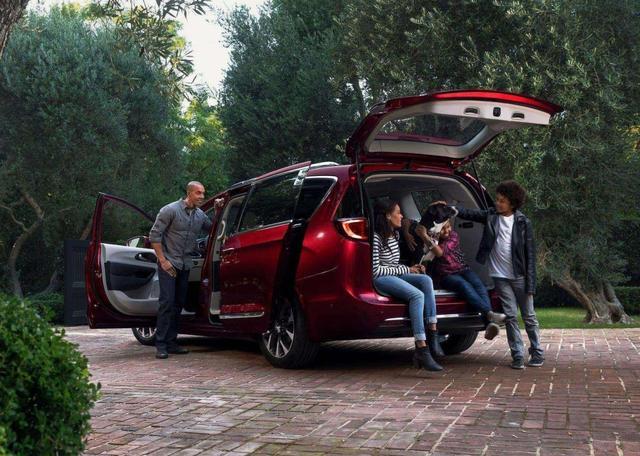 新年就要买新车,最低10万起售的家用车,性价比超高!