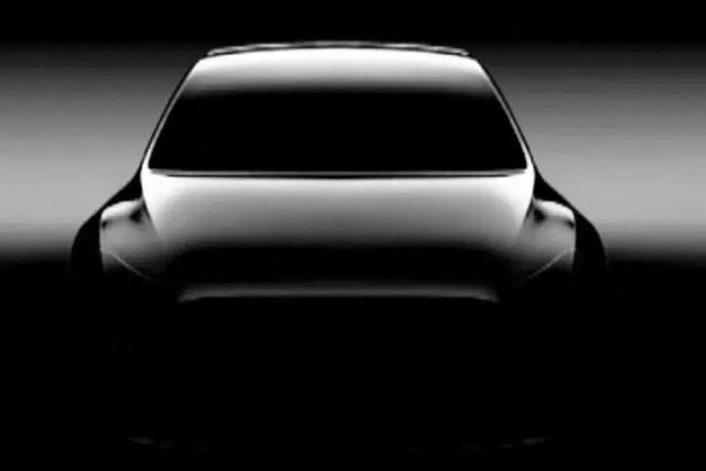 2019年重磅纯电动车型一览:家用车迎来消费升级,超跑更便宜