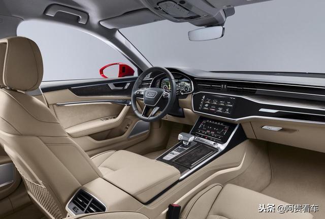 2019年这8款全新车型覆盖10万到70万元,绝对值得你等